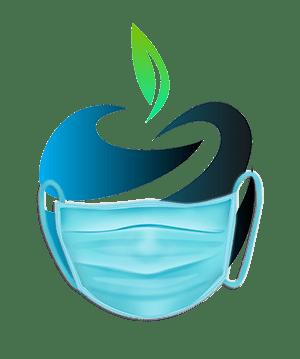 سیب کده مرجعی برای اپلی ها